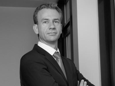 Köln, Bonn: Fachanwalt für Steuerrecht - Spezialist für interdisziplinäres Steuerrecht
