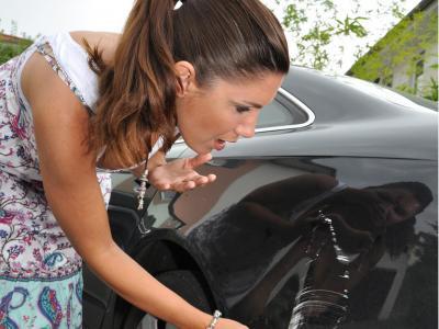 Fahrerlaubnisentzug nach Unfallflucht nicht immer gerechtfertigt