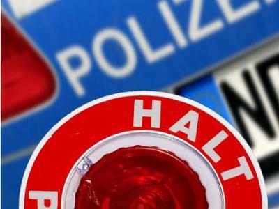 Fahruntüchtigkeit wegen Nichtbeachtung polizeilicher Anweisungen bei Verkehrskontrolle?