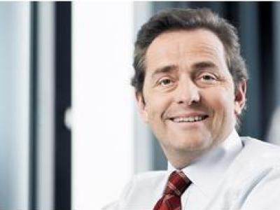 Falschberatung: Bafin meldet fast 7500 Anzeigen gegen Anlageberater