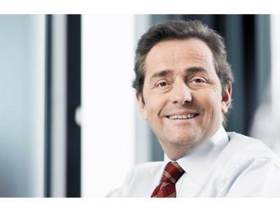 Falschberatung der Nassauischen Sparkasse bei Naspa CreativInvest 6 - Merrill Lynch