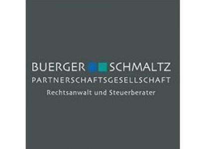 Falsche Widerrufsbelehrung: Sparkasse Hagen stimmt Vergleich zu