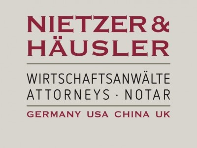 The New York Family Office - Newsletter: 4. Quartal 2012
