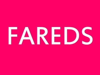 Fareds – Abmahnung My Moms Best Friend - MIRCOM wegen Filesharing