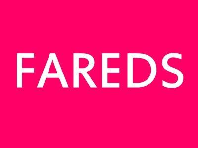 FAREDS – Abmahnung Pay the Ghost - PTG Nevada  wegen Filesharing