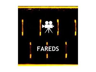"FAREDS – Abmahnung ""Perfect Timing"" und andere Filme wegen Filesharing"