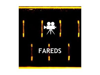 FAREDS – Abmahnung The Zero Theorem wegen Filesharing