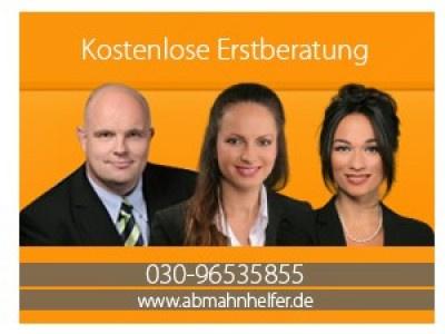 """Fareds für MIG Film GmbH wegen """"Hexenjagd"""""""