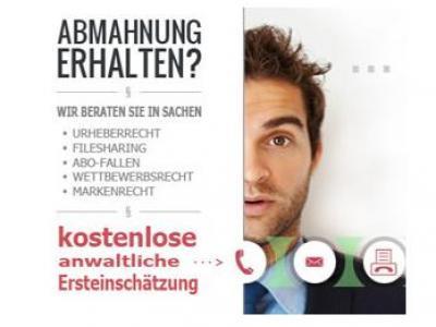Fehlendes Impressum auf facebook-Fanpage: LG Regensburg gibt Abmahnern Recht