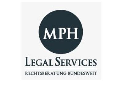 Fehlerhafte Widerrufsbelehrung: Sparda-Bank Baden-Württemberg muss Darlehenswiderruf anerkennen