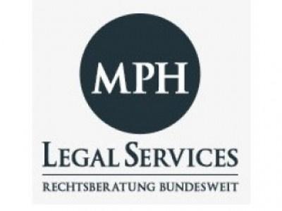 Fehlerhafte Widerrufsbelehrung der Sparda-Bank Hessen