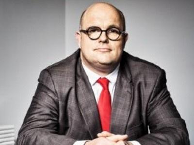 """Fehlerhafte Widerrufsbelehrungen der Deutsche Genossenschafts-Hypothekenbank AG eröffnen Darlehensnehmer """"ewiges"""" Widerrufsrecht"""