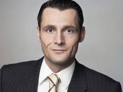Festzinsanlagen von Bayernareal - Anleger versuchen ihr Glück bei den Vermittlern