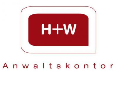 Feuchtgebiete - Abmahnung von Waldorf Frommer für die Majestic Filmverleih GmbH