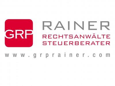 Fidentum GmbH: Insolvenzverfahren eröffnet