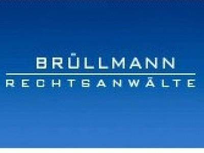 Fidentum GmbH / Lombardium Hamburg: Anlegern drohen hohe Verluste