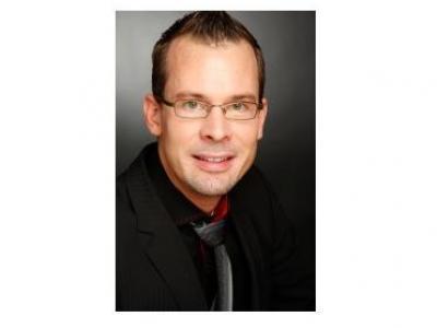 Filesharing Abmahnung Bindhardt Fiedler Zerbe, Rasch Rechtsanwälte im Auftrag der Rechteinhaber