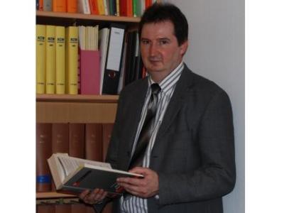 Filesharing Abmahnung Daniel Sebastian, Fareds Rechtsanwälte im Auftrag der Rechteinhaber - Urheberrechtsverletzung