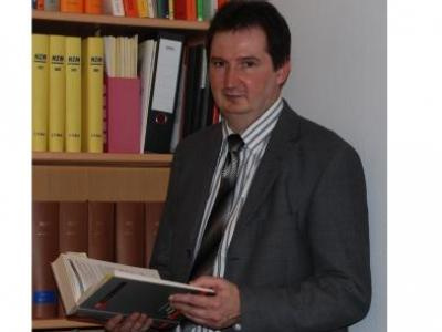 Filesharing Abmahnung Daniel Sebastian, Rasch Rechtsanwälte im Auftrag der Rechteinhaber - Urheberrechtsverletzung