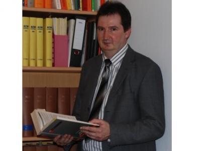 Filesharing Abmahnung Daniel Sebastian, WeSaveYourCopyrights Rechtsanwälte im Auftrag der Rechteinhaber - Urheberrechtsverletzung
