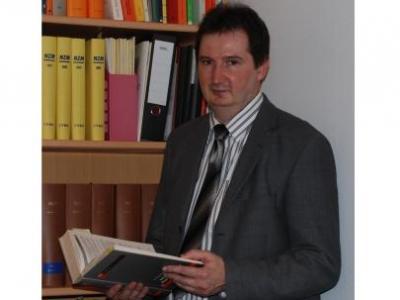 Filesharing Abmahnung Daniel Sebastian, Zimmermann & Decker Rechtsanwälte im Auftrag der Rechteinhaber - Urheberrechtsverletzung