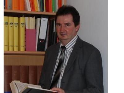 Filesharing Abmahnung Fareds, Faustmann Mielke Rechtsanwälte im Auftrag der Rechteinhaber - Urheberrechtsverletzung