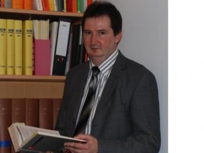 Filesharing Abmahnung Fareds, APW Rechtsanwälte im Auftrag der Rechteinhaber - Urheberrechtsverletzung