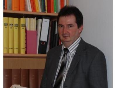 Filesharing Abmahnung Fareds, Waldorf Frommer, WeSaveYourCopyrights Rechtsanwälte im Auftrag der Rechteinhaber