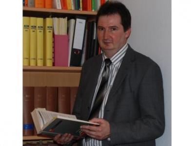 Filesharing Abmahnung Faustmann und Mielke Rechtsanwälte im Auftrag der Rechteinhaber - Urheberrechtsverletzung