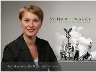 """Filesharing Abmahnung Kanzlei Faustmann & Mielke für das Musikwerk """"Wenn die Zeit kommt""""  i. A. v. TAG-7, Volker Sonntag, Melchiorstr. 31, 50670 Köln"""