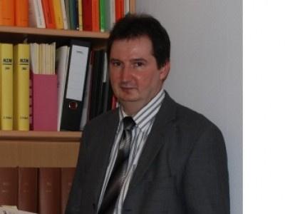 Filesharing Abmahnung Klingande - Jubel der DigiRights Administration GmbH durch Daniel Sebastian Rechtsanwalt