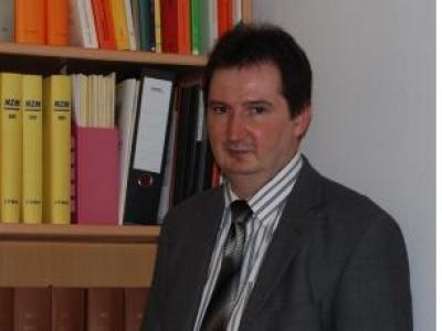 Filesharing Abmahnung Kornmeier & Partner, Schulenberg und Schenk, Daniel Sebastian, Rasch im Auftrag der Rechteinhaber