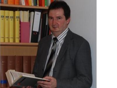 Filesharing Abmahnung Kornmeier & Partner, Waldorf Frommer, Fareds Rechtsanwälte im Auftrag der Rechteinhaber - Urheberrechtsverletzung