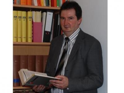 Filesharing Abmahnung Nimrod Bockslaff & Scheffen Rechtsanwälte im Auftrag der Rechteinhaber - Urheberrechtsverletzung