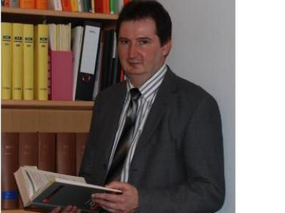 Filesharing Abmahnung NIMROD Rechtsanwalt im Auftrag der Rechteinhaber