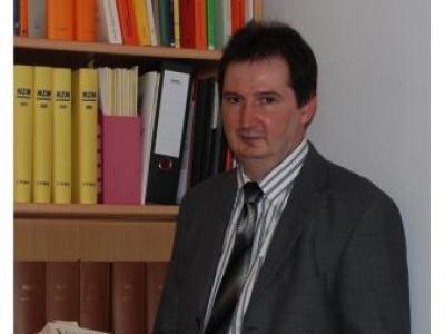 Filesharing Abmahnung Rainer Munderloh, Waldorf Frommer, Negele Zimmel Greuter Beller Rechtsanwälte im Auftrag der Rechteinhaber