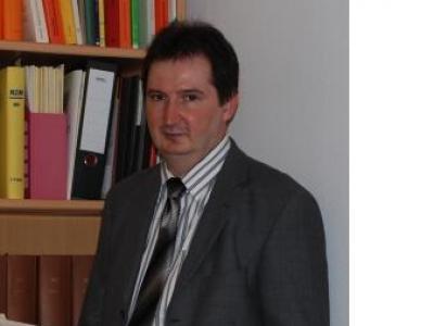 Filesharing Abmahnung Rainer Munderloh, Waldorf Frommer Rechtsanwälte (Fire with Fire) im Auftrag der Rechteinhaber