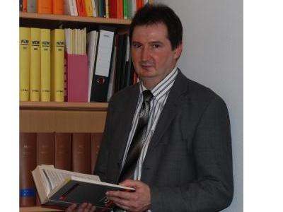 Filesharing Abmahnung Rasch, Kornmeier & Partner Rechtsanwälte im Auftrag der Rechteinhaber - Urheberrechtsverletzung