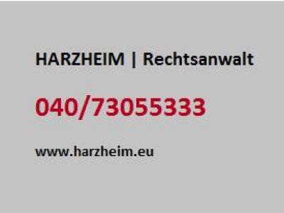"""Filesharing Abmahnung von Rechtsanwälte Negele, Zimmel, Greuter, Beller für Firma INO Handel & Vertriebs GmbH - Film """"Privates Casting mit der Heidi"""""""