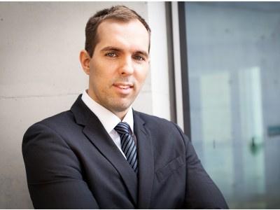 Filesharing-Abmahnung von Rechtsanwalt Daniel Sebastian für DigiRights Administration GmbH – Ich helfe Ihnen!