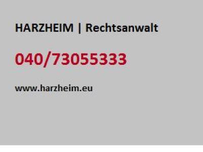 """Filesharing Abmahnung Rechtsanwalt Rainer Munderloh für Firma RGF Productions Ltd. - Filmwerk """"Private Teens mit Stiefel Fetisch"""""""