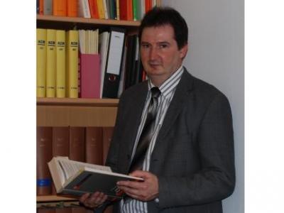 Filesharing Abmahnung Sasse und Partner, Jeff Martin Rechtsanwalt im Auftrag der Rechteinhaber - Urheberrechtsverletzung