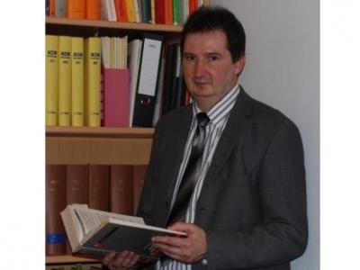 Filesharing Abmahnung Schulenberg und Schenk, Rasch Rechtsanwälte im Auftrag der Rechteinhaber - Urheberrechtsverletzung