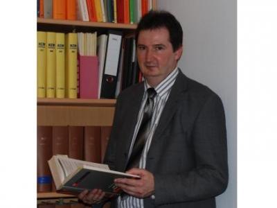 Filesharing Abmahnung Sebastian, Fareds Rechtsanwälte im Auftrag der Rechteinhaber - Urheberrechtsverletzung