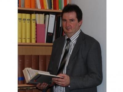 Filesharing Abmahnung Sebastian, Sasse & Partner Rechtsanwälte im Auftrag der Rechteinhaber - Urheberrechtsverletzung