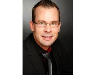 Filesharing Abmahnung Tobias Selig Rechtsanwalt im Auftrag der Rechteinhaber