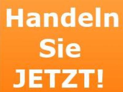 Filesharing Abmahnung Waldorf Frommer, Daniel Sebastian, Negele Zimmel Greuter Beller, U + C, Schutt Waetke, Nimrod, Fareds für Rechteinhaber