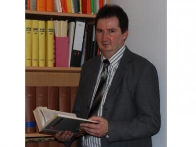Filesharing Abmahnung Waldorf Frommer, Fareds Rechtsanwälte im Auftrag der Rechteinhaber - Urheberrechtsverletzung