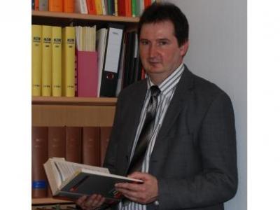 Filesharing Abmahnung Waldorf Frommer, Kornmeier & Partner, Rasch im Auftrag der Rechteinhaber