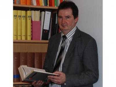 Filesharing Abmahnung Waldorf Frommer, Kornmeier & Partner Rechtsanwälte im Auftrag der Rechteinhaber - Urheberrechtsverletzung